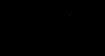 Logo_CreativeRoots_463x327_95dpi_sRGB